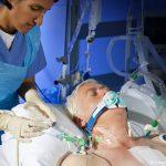 COVID-19 – какие заболевания встречаются у вылечившихся людей?