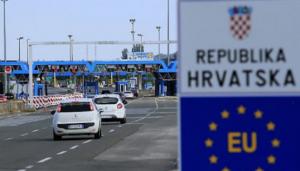Хорватия призывает туристов соблюдать ограничения. Внезапный рост заболеваемости Covid-19