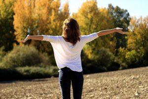 Дыхательная гимнастика для восстановления легких