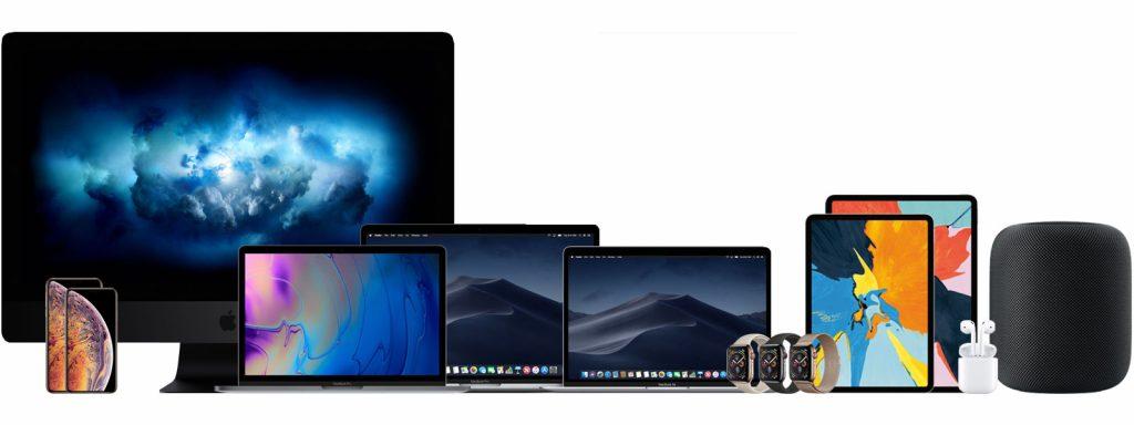 Компания smartskupka.ru в г. Екатеринбург занимается скупкой и обменом техники Apple: iPhone, iPad, MacBook и т.д.