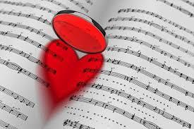 Где послушать романтическую музыку?